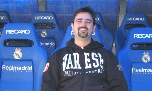 «La Pallacanestro Varese deve avere paura diretrocedere»