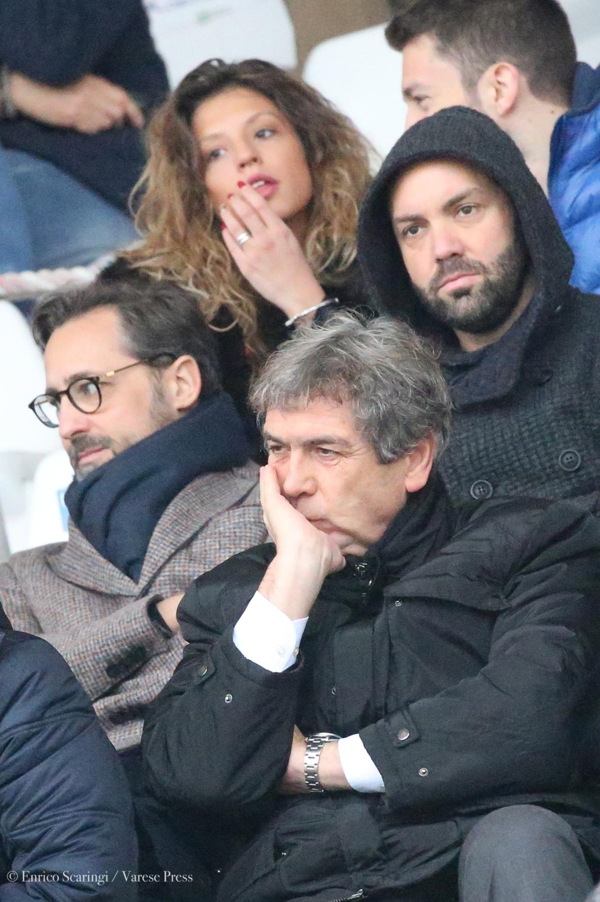 Varese Calcio, le domande che tutti si fanno. Ma nessunofa