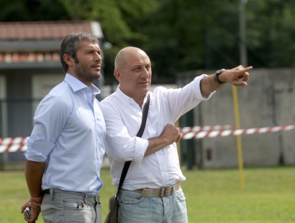 Il vivaio del Varese si salva in A, sfiora i playoff in B e domina laC