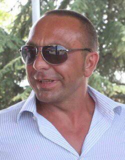 Ormai non è più tempo di segretezza: Fabrizio Berni, compra il Varese o fai un passoindietro