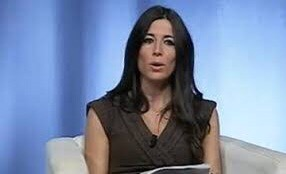 Flavia Tortorella